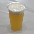 新潟うまさぎっしり博 八海山泉ビール