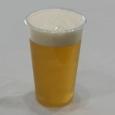 新潟うまさぎっしり博 胎内高原ビール