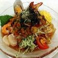 慶楽 慶楽冷麺