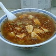 共進軒万代店 麻婆麺