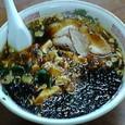 味平(長岡) マーボラーメン