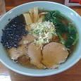 光龍 和風拉麺