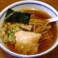 吉祥 醤油らー麺
