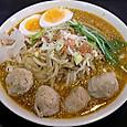 豊 ちゃんこ(甘辛担々味)