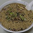 千代菊 とろみラーメン