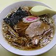 民華 拉麺(ラーメン)