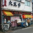 大黒亭 松屋小路店