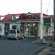 くるまや 新潟水原店