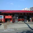 龍麺家 古正寺店