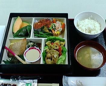 健康食2008