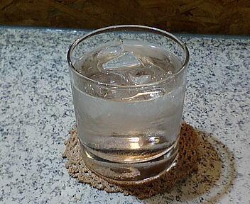 じじ&ばば 日本酒(大洋盛)