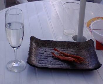 トキめきカーニバル 日本酒