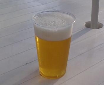 トキめきカーニバル コシヒカリビール