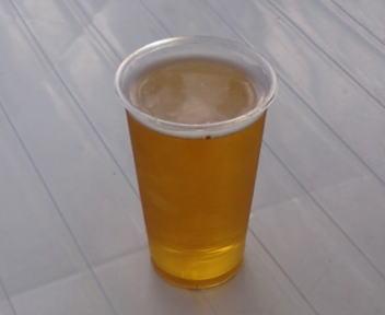 トキめきカーニバル エチゴビール