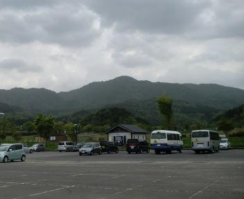 高坪山 あらかわ総合運動公園