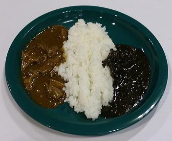 Curryカーニバル 静岡県