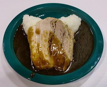 Curryカーニバル 長野県