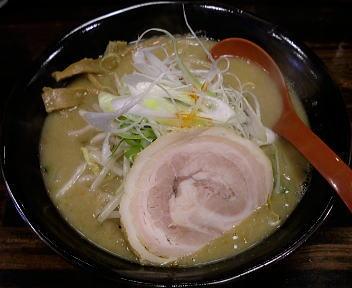 花田 味噌