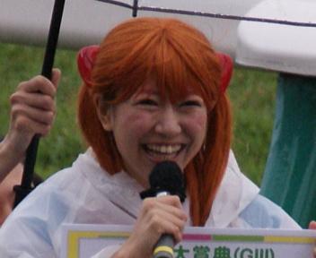 新潟春競馬 レース検討会