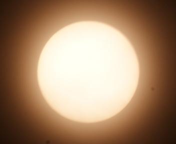 日食0622