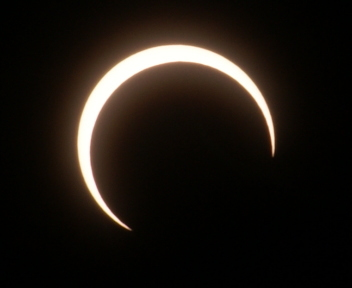 日食0738