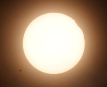 日食0624