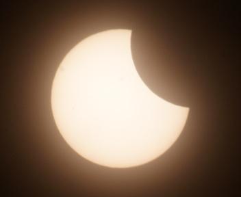 日食0644