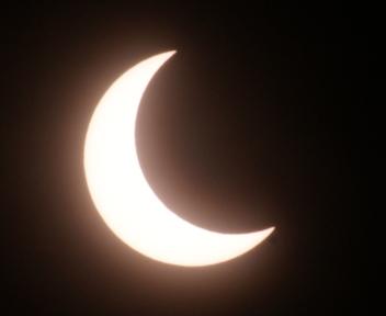 日食0715