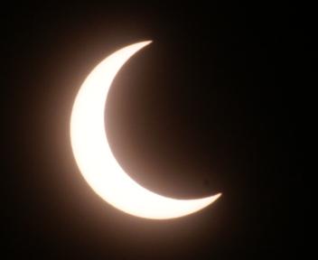 日食0725