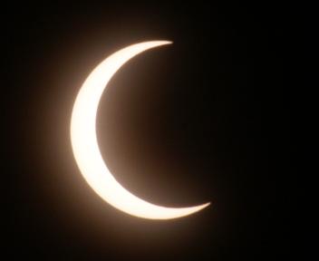 日食0730