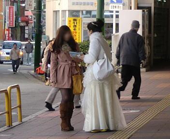ロケみつ 日本縦断私をデートに連れてってブログ旅