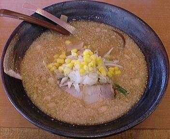 みそ兵衛 みそ兵衛ラーメン(細麺)