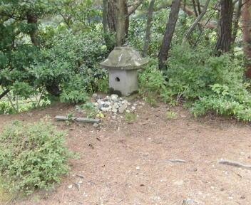 剣龍峡10