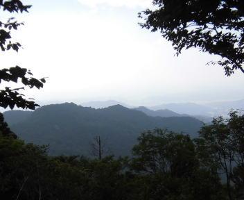 剣龍峡28