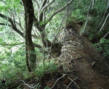 剣龍峡31
