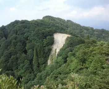 剣龍峡32