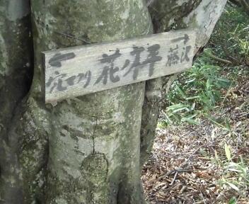 剣龍峡44