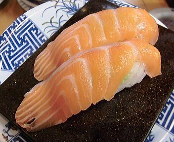 丸寿司石山店⑧