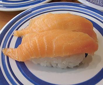 くら寿司新潟紫竹山店