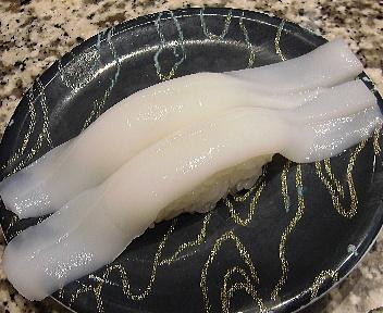 函太郎新潟紫竹山店⑥