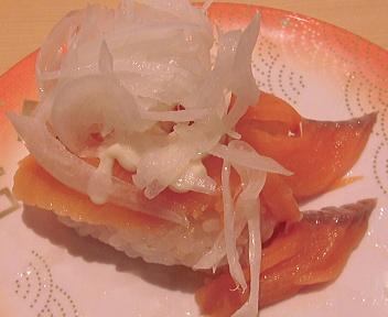 ことぶき寿司内野店⑧