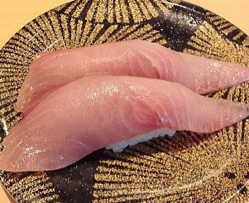 ことぶき寿司内野店⑫