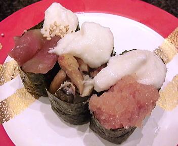 金沢まいもん寿司本店