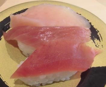 はま寿司新潟宝町店 ⑩