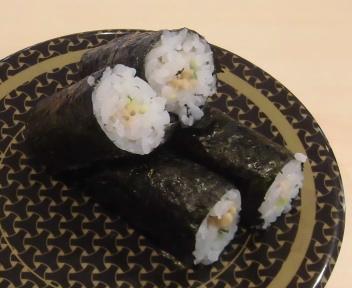 はま寿司新潟宝町店 ③