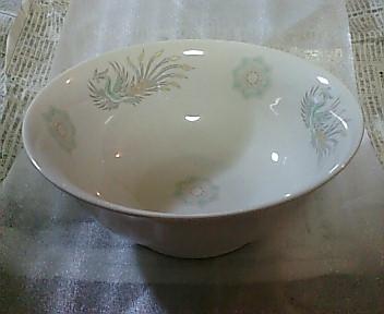 大陶器市 麺鉢②