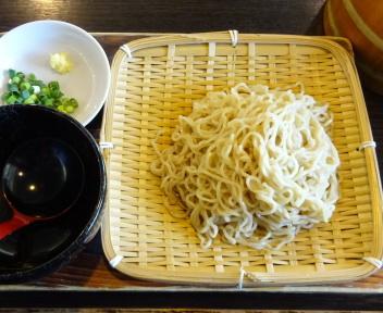Photo_793