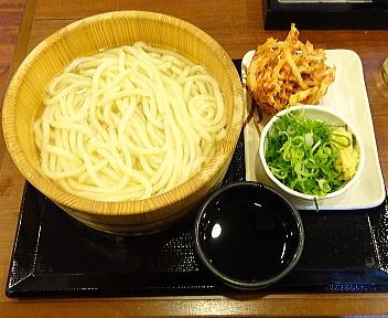 Photo_799