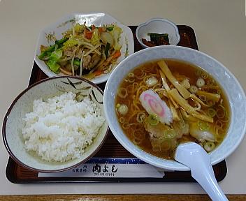 Photo_818