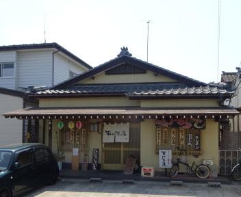 Photo_822